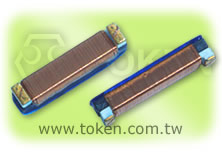 RFID无线射频识别感应线圈 - TR4308I 系列