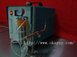 OH100氢氧机|微型氢氧机|沃克氢氧机厂家直销