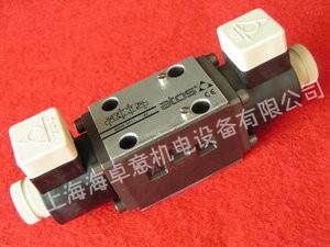 ATOS方向控制阀DHI-0711-X 24DC
