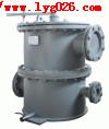 全自动PLC滤水器、电动滤水器、神美电力专业生产