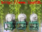 滤油机、真空滤油机、防爆滤油机0518-85372417