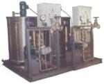 加联胺水加氨装置、磷酸盐加药装置、自动加药装置