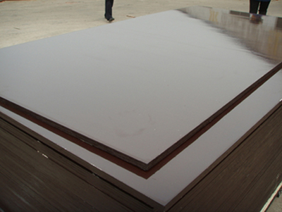 用途:建筑模板,混凝土灌注用模板