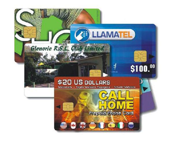 ic卡片,ic卡片价格,ic卡片厂家,深圳ic卡片生产