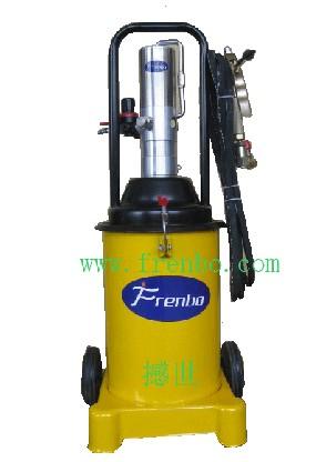 A-68113气动黄油机