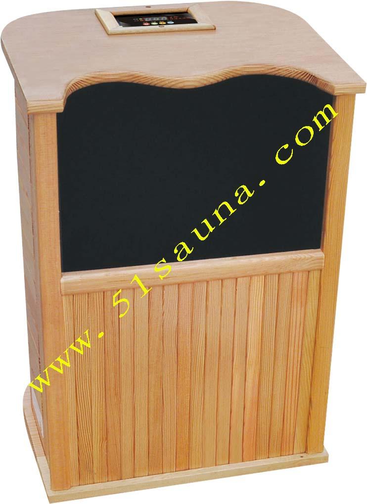 徐州200岁足浴桶,远红外足浴桶,生物频谱足疗桶