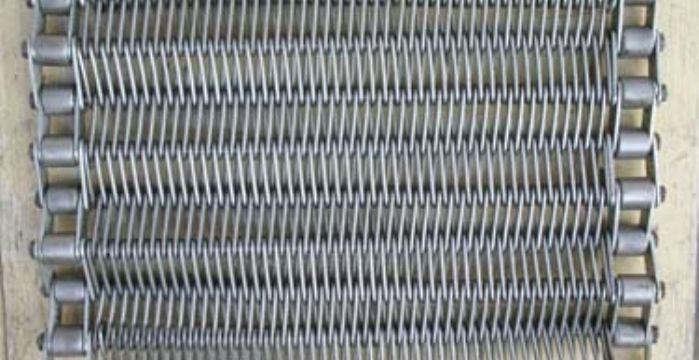 铁丝编织机,输送网带机,金属织网机