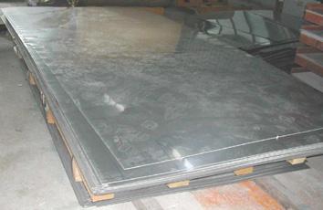 天津现货销售304不锈钢2B面板