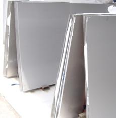 精密板材(316不锈钢冷轧板)万国企业网