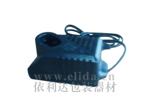 进口打包机充电器 DQ-3