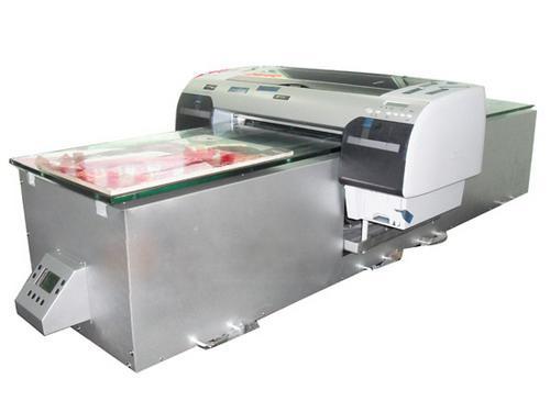 密度板印刷机,重庆木制家具印刷机