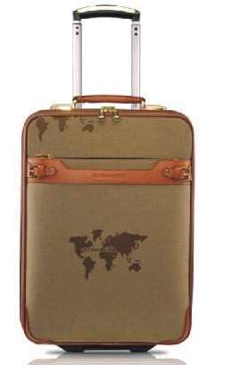 深圳供应行李箱/加盟旅行箱/团购拉杆箱/深圳西可尼西箱包