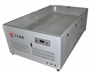 辽宁沈阳太阳能组件测试机