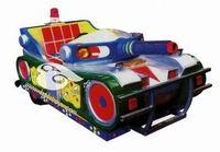 坦克电瓶车,儿童电瓶车,碰碰车