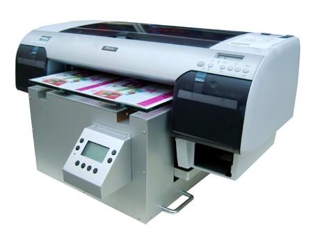 竹木喷绘创意金属手机套环保打印机,新款硅胶零钱包钥匙包环保打印机
