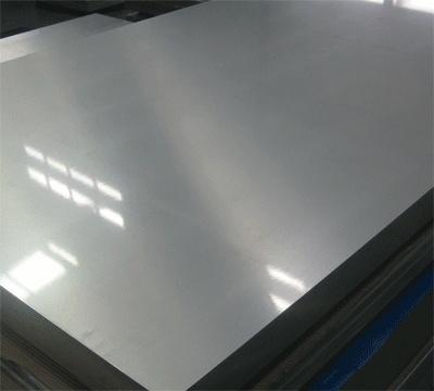 供应304不锈钢板材