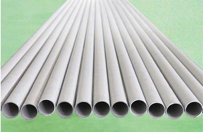 DIN17457;DIN17458 不锈钢管