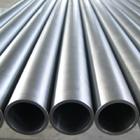 EN10216-5欧标不锈钢无缝管