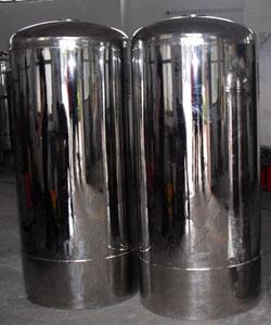 东莞仿玻璃钢桶,寮步仿玻璃钢桶,茶山仿玻璃钢桶,深圳仿玻璃钢桶