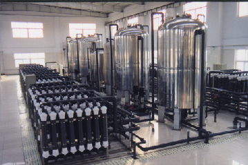 东莞工业用水处理设备,寮步工业用水处理设备,茶山工业用水处理设备
