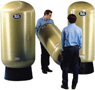 广东玻璃钢桶,东莞玻璃钢桶,惠州玻璃钢桶,深圳玻璃钢桶,FRP桶