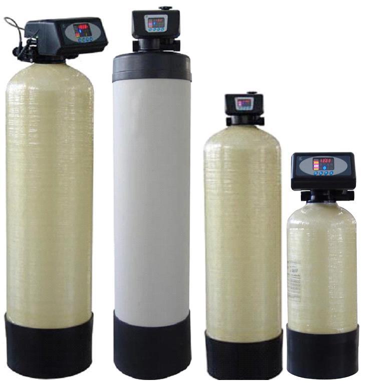 广东自动过滤器、东莞自动过滤器、深圳自动过滤器、惠州自动过滤器