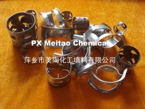 萍乡市美陶化工填料有限公司的形象照片