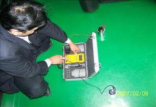 防静电地板材料|环氧防静电工业地板漆|防静电自流平地面|导静电漆
