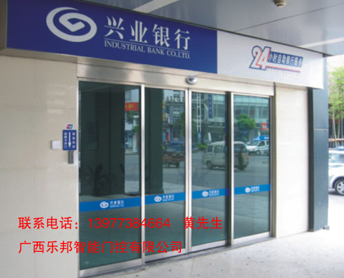 贺州平移电动门,平移电动门厂家,平移电动门价格