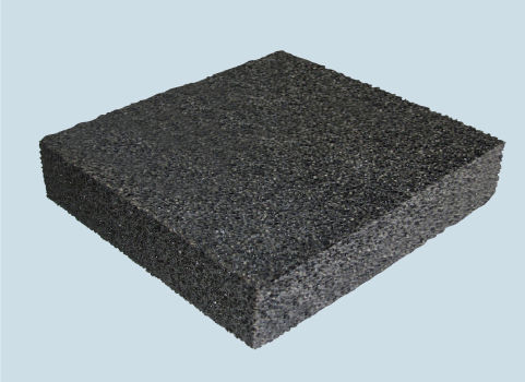 聚乙烯低发泡塑料板 聚乙烯闭孔泡沫板 混凝土嵌缝接缝板