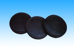 四氟板式橡胶支座 滑动板式橡胶支座