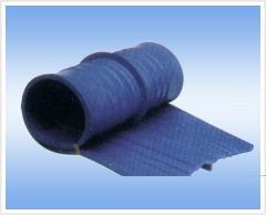 止水带 橡塑止水带 PVC塑料止水带