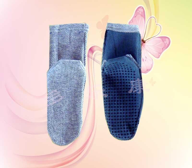 天津产品多乐康热灸袜子 厂家批发袜子 生产供应袜子 加工贴牌袜子