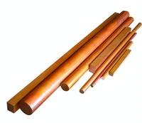 进口C14500碲铜棒、美国进口C18700铍铜棒、W70钨铜棒