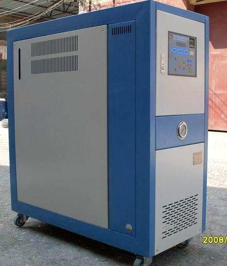 油温机,耐高温油温机,利德盛油温机,镁合金压铸油温机