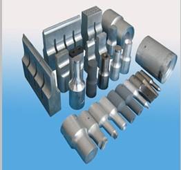 超声波模具,超声波焊头 超声波模具系列