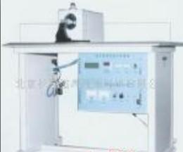 金属超声波焊接机,金属超声波点焊机