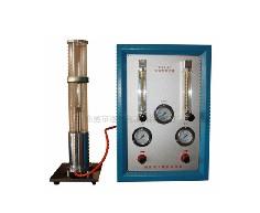 氧指数测定仪  广东氧指数厂商