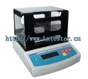固体、颗粒、浮体的比重(密度)
