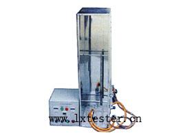 水平垂直燃烧试验机 JIS阻燃测试仪