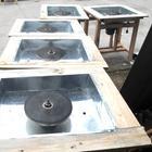 水晶打磨机 水晶固化灯,免打磨水晶,水晶半成品,水晶白胚,水晶材