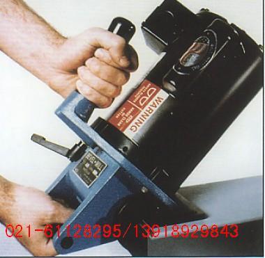 电动坡口机 钢板坡口机 坡边机价格·