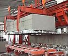 固德强力推荐高难度四川蒸压加气混凝土砌块含水率有效控制新技术