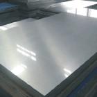 供应联众304不锈钢板,不锈钢花纹板