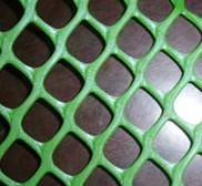 供应塑料网,编织网,聚乙烯网,聚丙烯网