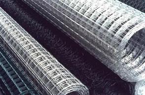 供应电焊网,建筑围栏网,养殖围栏网