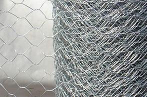 供应六角网,拧花网,边坡防护网