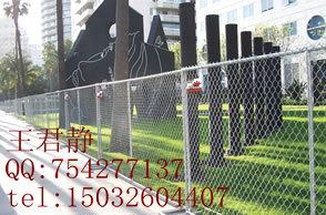 供应勾花网,矿用支护网,铁丝网编织网