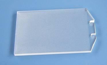 亚克力雕刻导光板/亚克力雕刻导光板价格/厂家