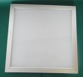 LED面板灯/LED面板灯生产厂家/价格